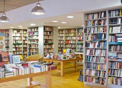 ketab online book store