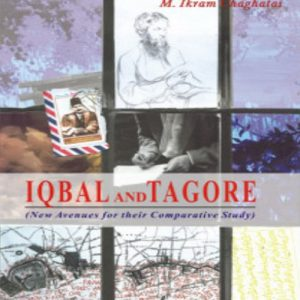 IQBAL AND TAGORE