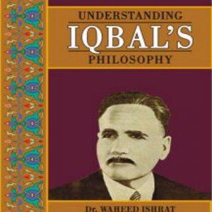 Understanding Iqbal Philosophy Waheed