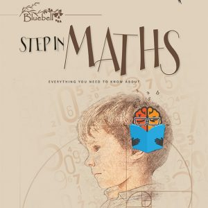 Mathematics 4