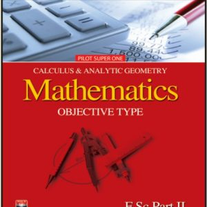 Mathematics Calculus Analytic Geometery