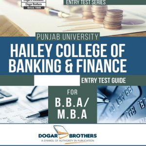 Haily college of banking & finance