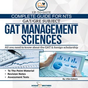 GAT Management Sciences
