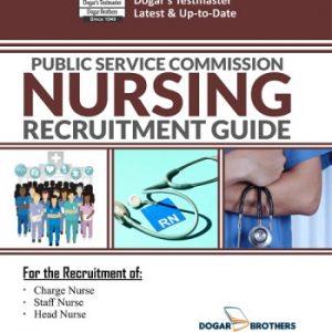 Nursing Recruitment Guide Dogar