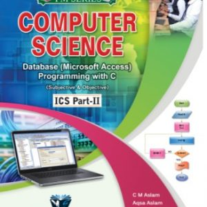 Computer Science: database (Microsoft Access) programming with C