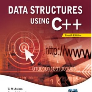 Data Structure Aslam Saeed
