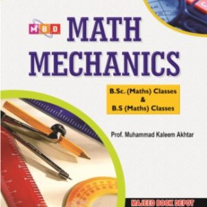 Math Mechanics