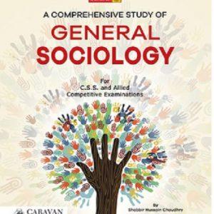 General Sociology