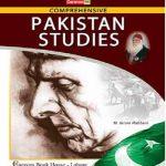 Pakistan Studies Ikram Rabbani