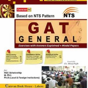 GAT General Based on NTS Pattern